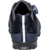 VAUDE TVL Skoj Shoes Men fjord blue